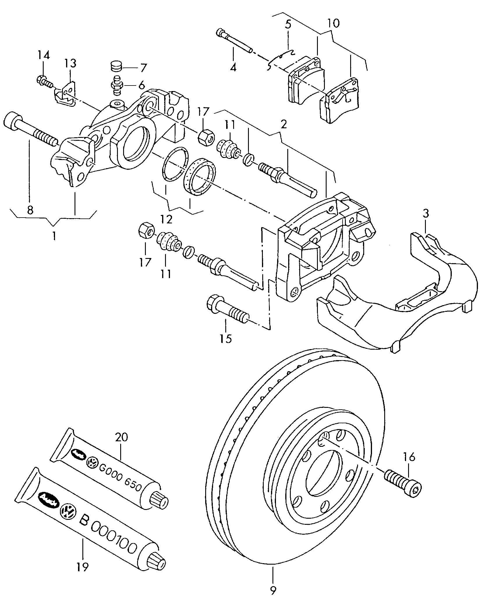 09 volkswagen tiguan engine diagram 09 automotive wiring diagrams description 230615350 volkswagen tiguan engine diagram