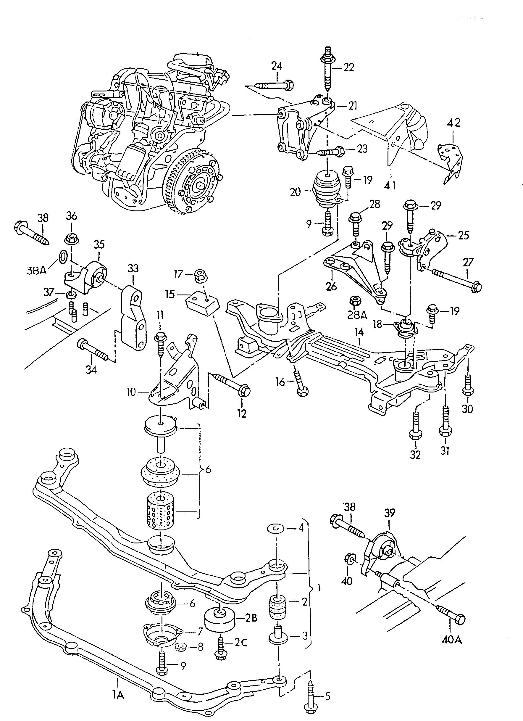 98 Vw Jetta Engine Diagram Wiring Diagrams 2011 Volkswagen 96 Get Free Image About 1998