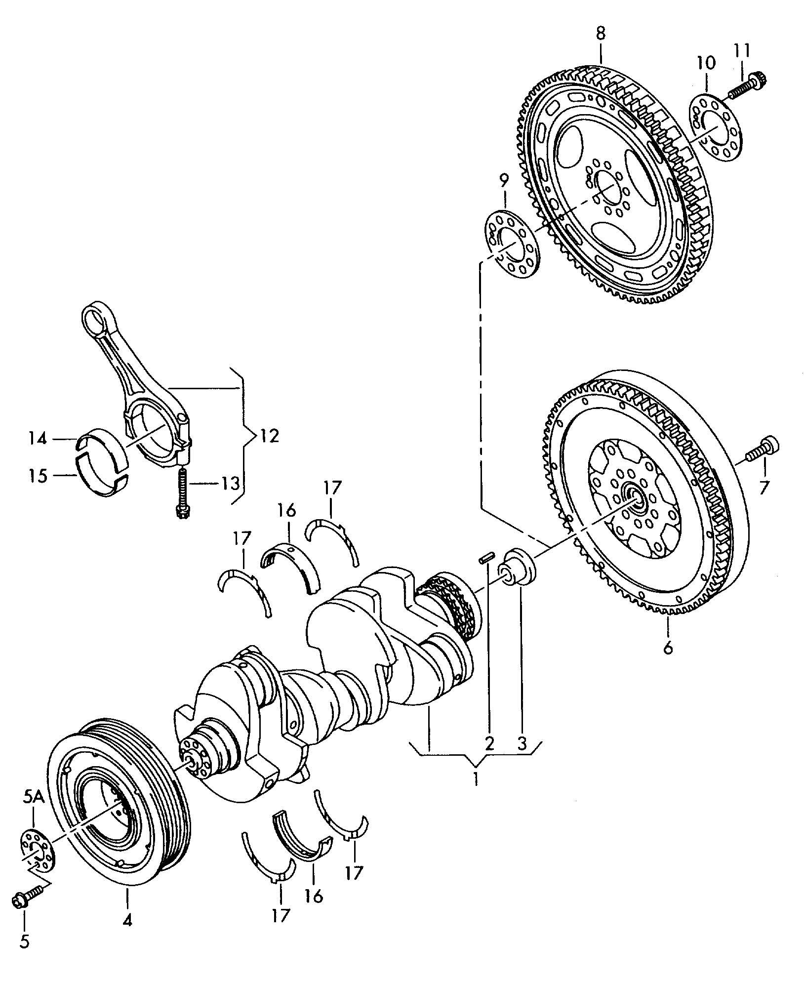 Dm950d Engine Manual