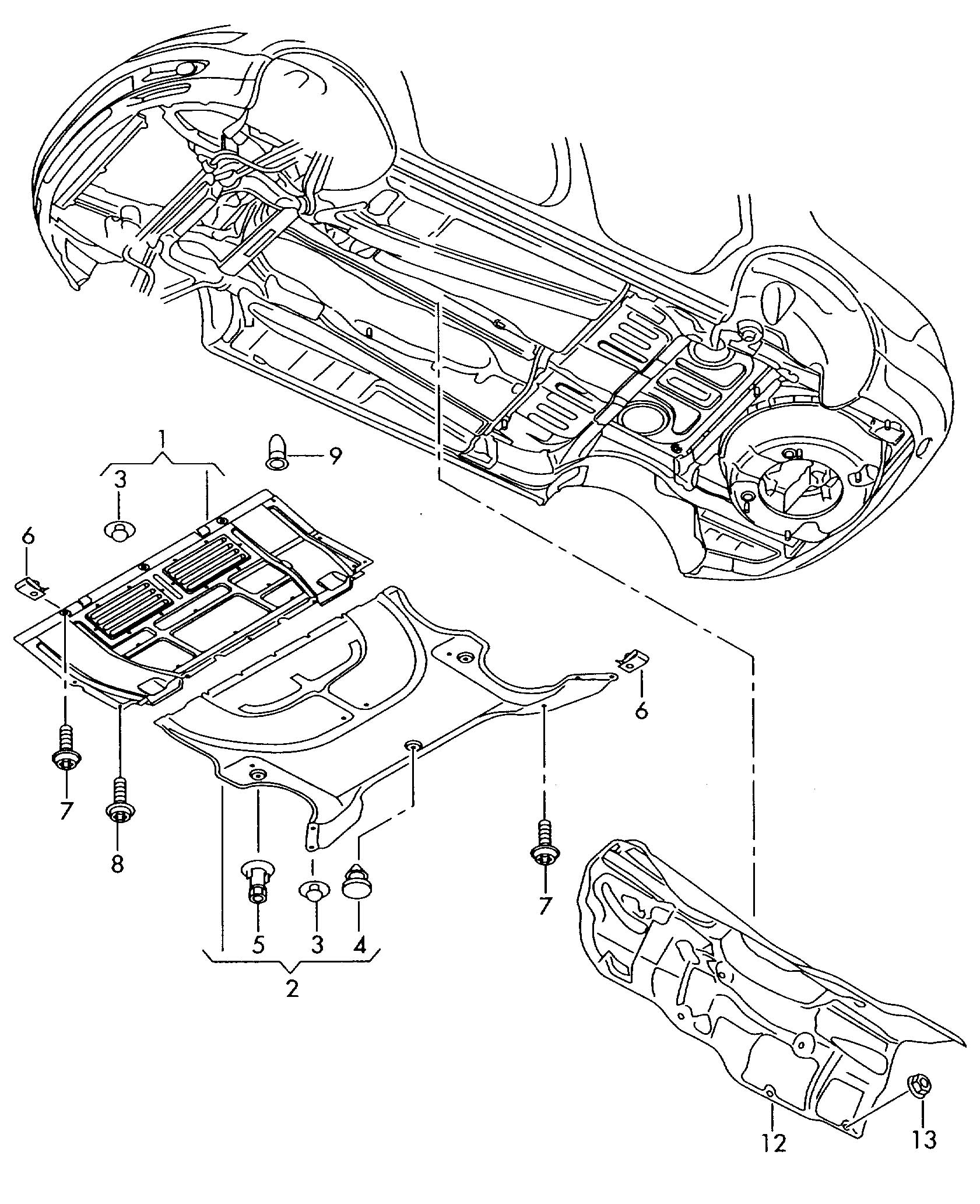mk4 golf gti headlight wiring diagram