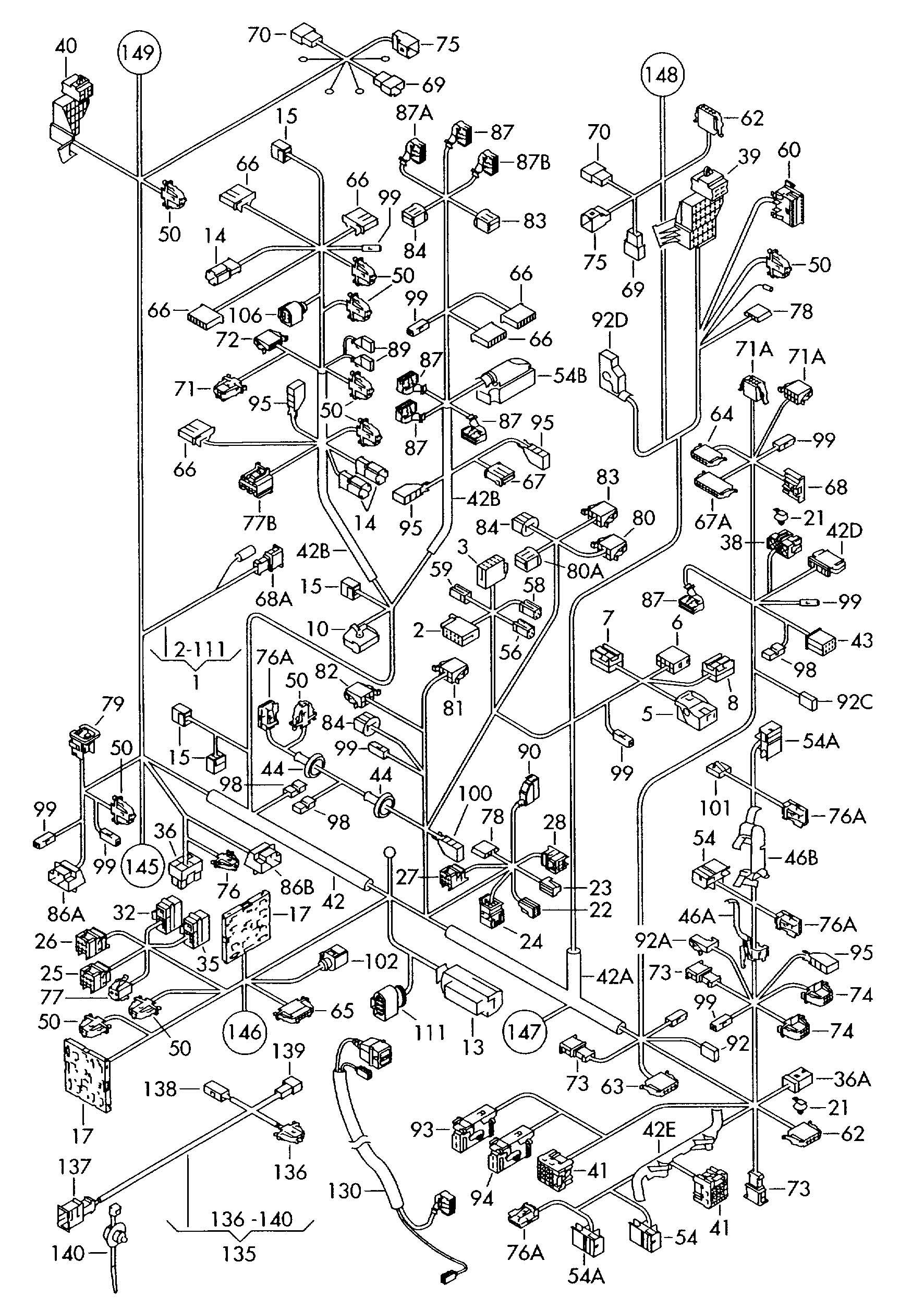 pioneer deh 1500 wiring diagram images wiring diagram pioneer dxt 2369ub pioneer stereo wiring montana dvd