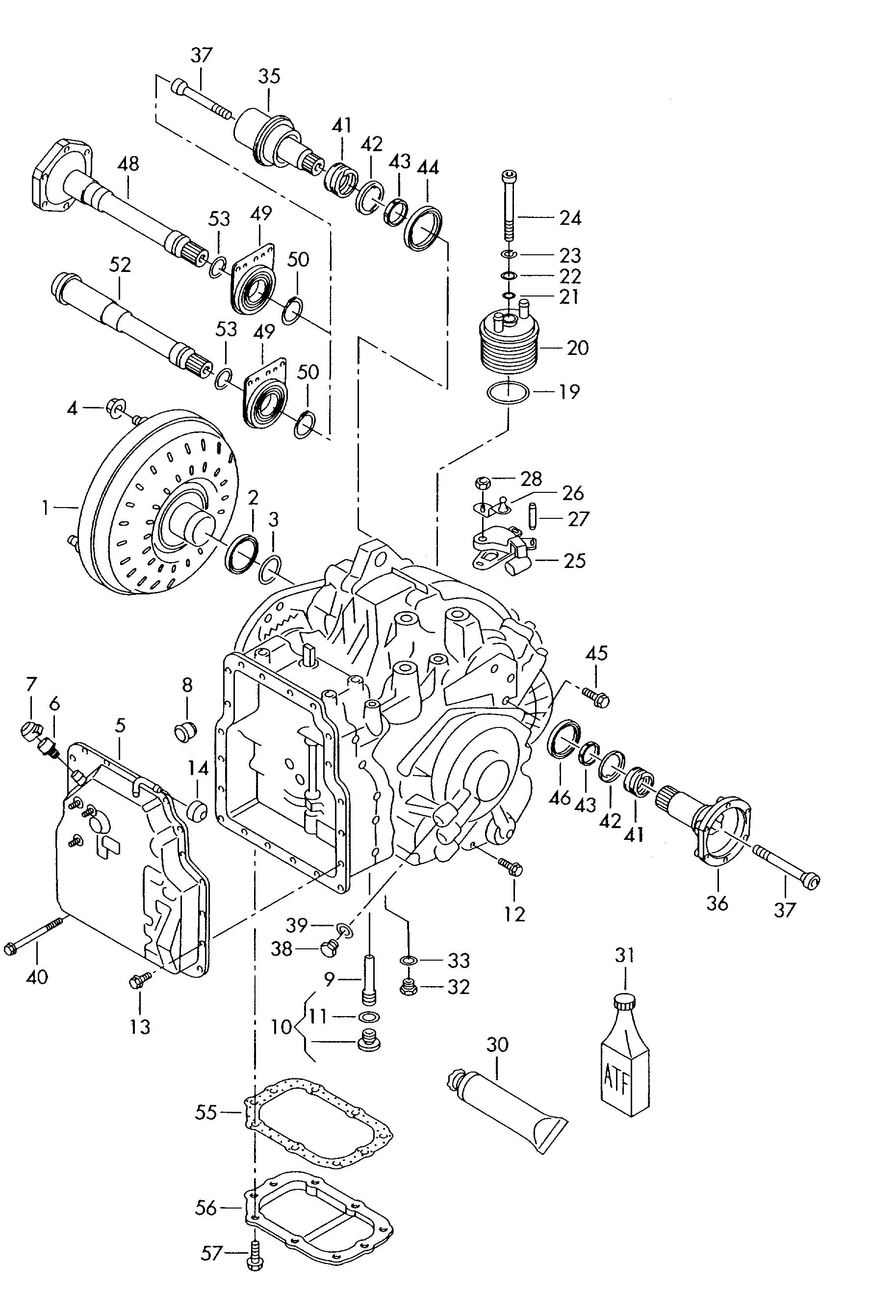 corvette ecu wiring diagram corvette discover your wiring vanagon engine wiring diagram corvette