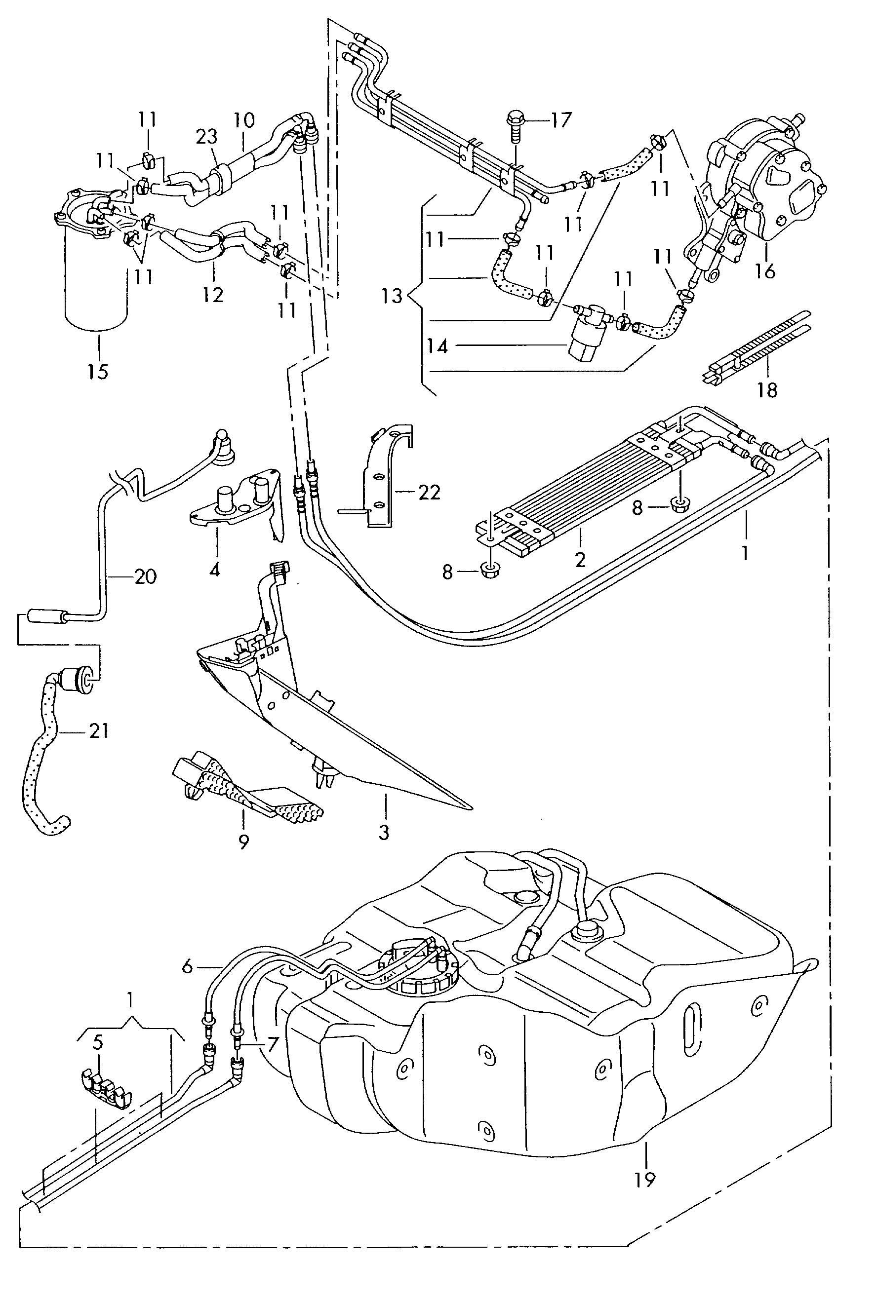 1984 buick grand national parts