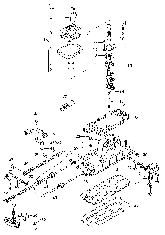 volkswagen gti bolt  with polygon socket hd  wheelssteering  ccs  wmultifunction
