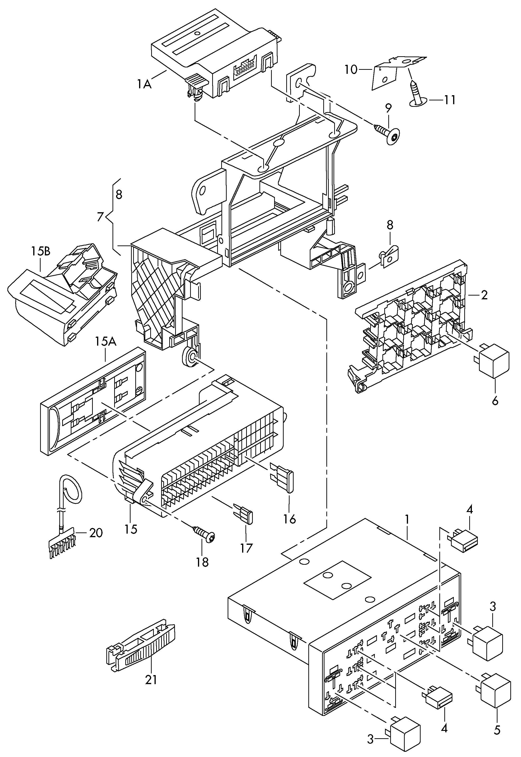 vw tiguan trailer wiring diagram wiring diagram and schematic design trailer wiring harness diagram diagrams and schematics