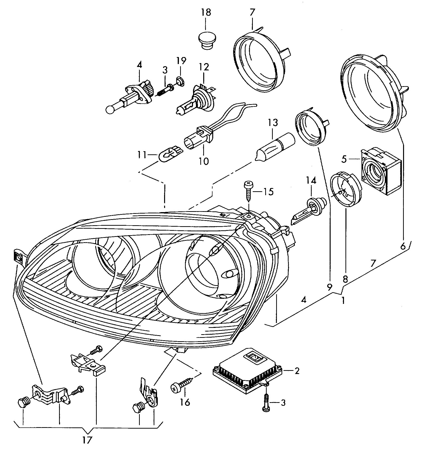 420941200 Radio Wiring Diagram Vw Gti on vacuum line location, charging port intermittent, shift hosing replacement, shift housing replacement, oem turbo brand, engine compartment pic, ground effects package, sri tuned, hatch well subwoofer box,