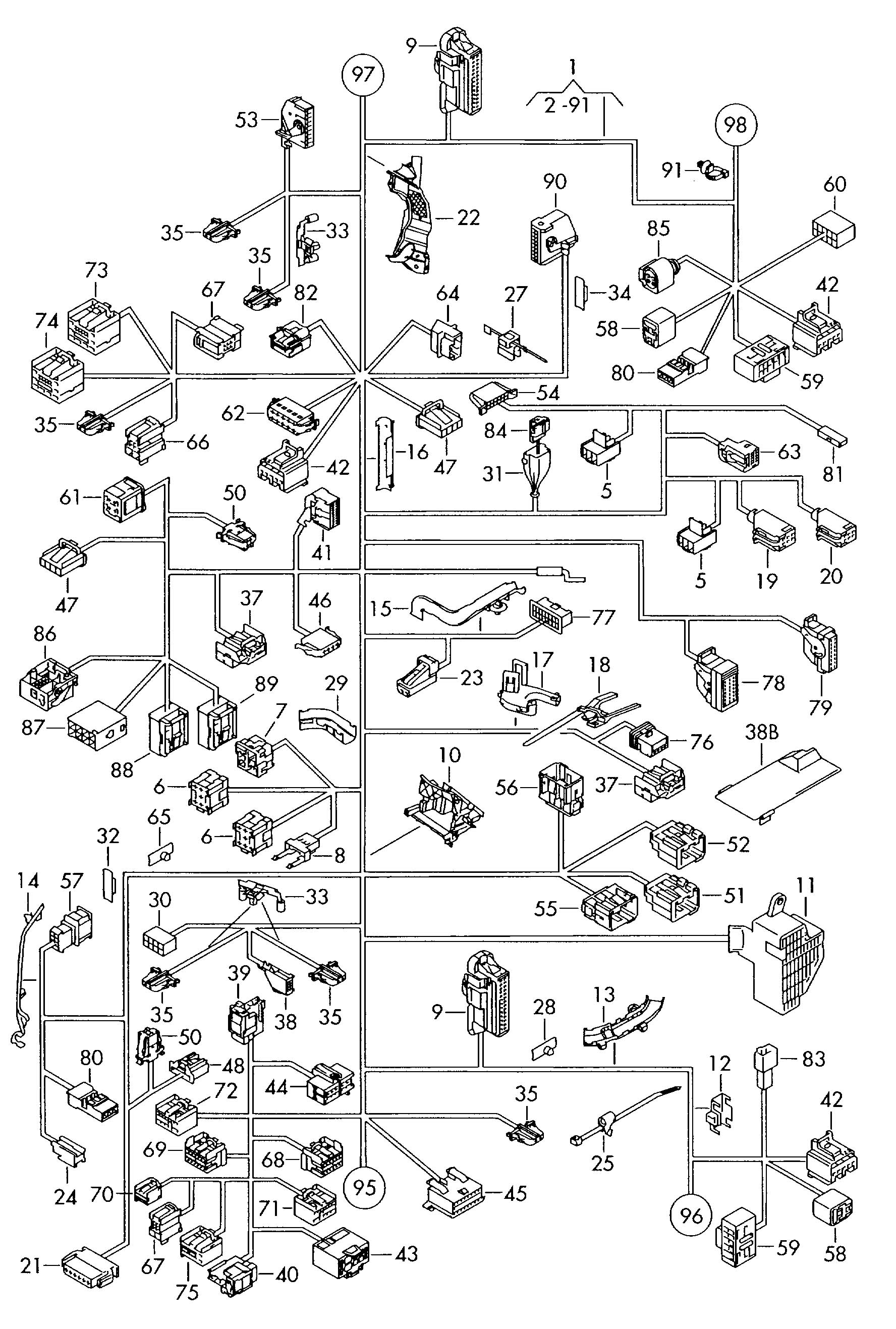 5cjy2 Volkswagen Passat 2 0t Need Fuse Box Diagram 2008 furthermore 2011 Vw Jetta Owners Manual Pdf moreover 08 Mini Fuse Box in addition 2006 Vw Touareg Engine Diagram together with 2001 Vw Beetle Thermostat Location. on 2012 volkswagen jetta tdi fuse box diagram