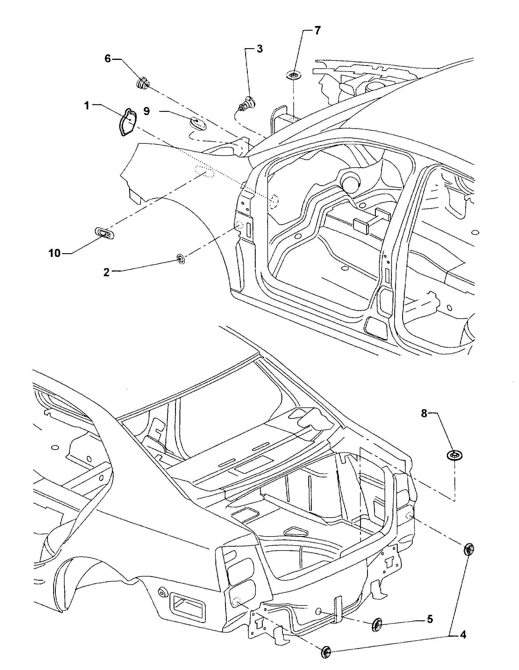 2001 Volkswagen Jetta Body Diagram Real Wiring 1999 Beetle Engine Http Wwwjimellisvwpartscom Vw Parts Get Free Image About 2000