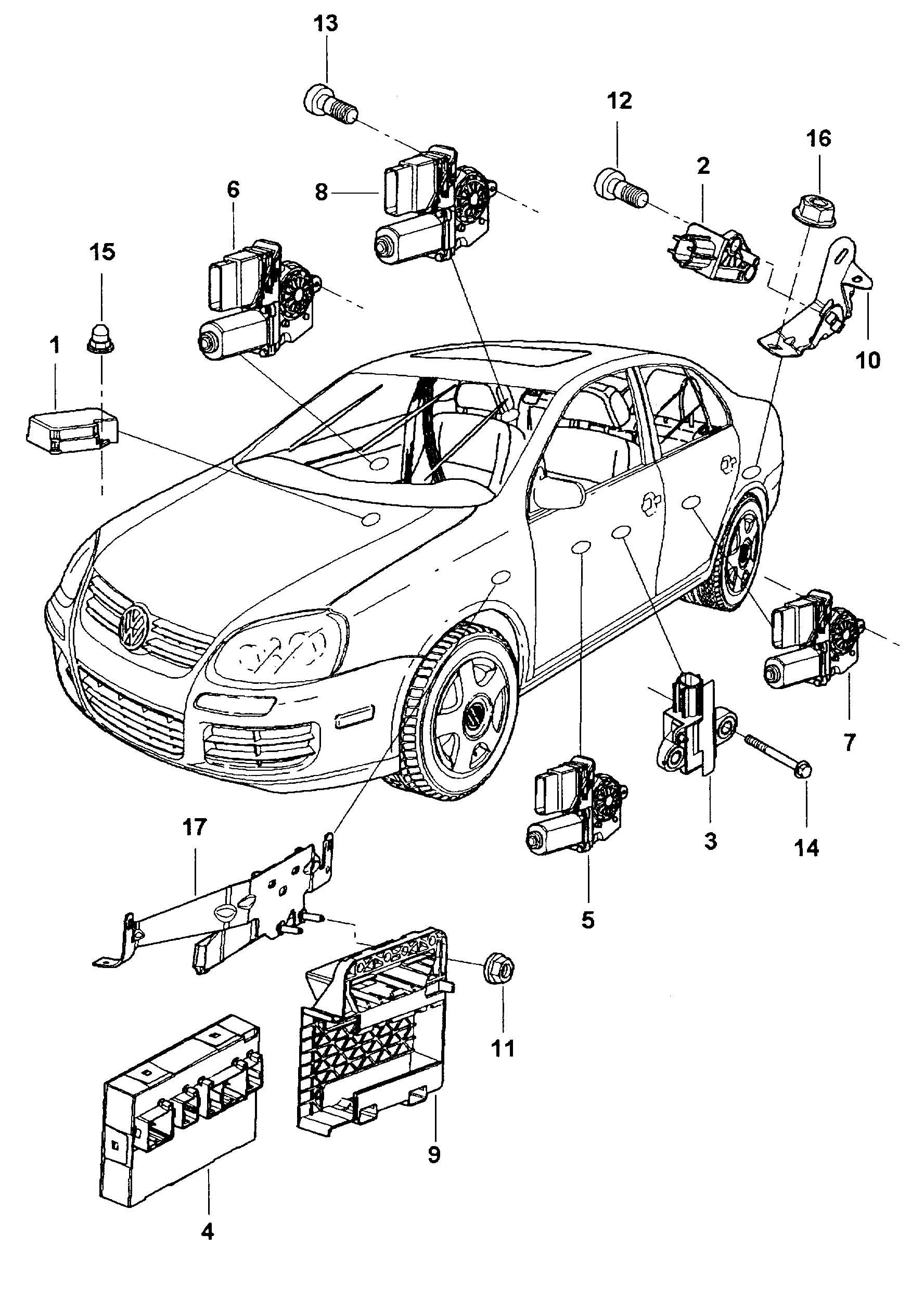 c50t wiring diagram internet of things diagrams