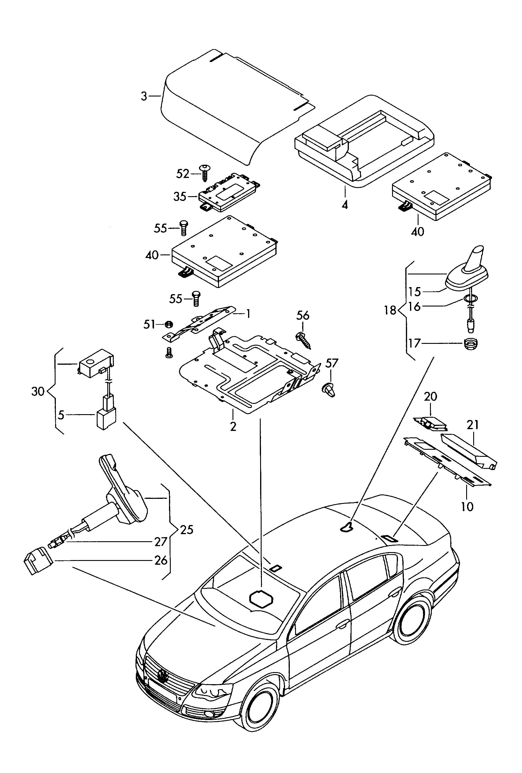 55 59 2nd Series Chevy Pickup Front End Parts also Vw 09g Transmission Diagram also 221280600625 besides 1Y0863459B B41 furthermore 1985 Yz 125 N Wiring Diagrams. on 62 vw beetle parts