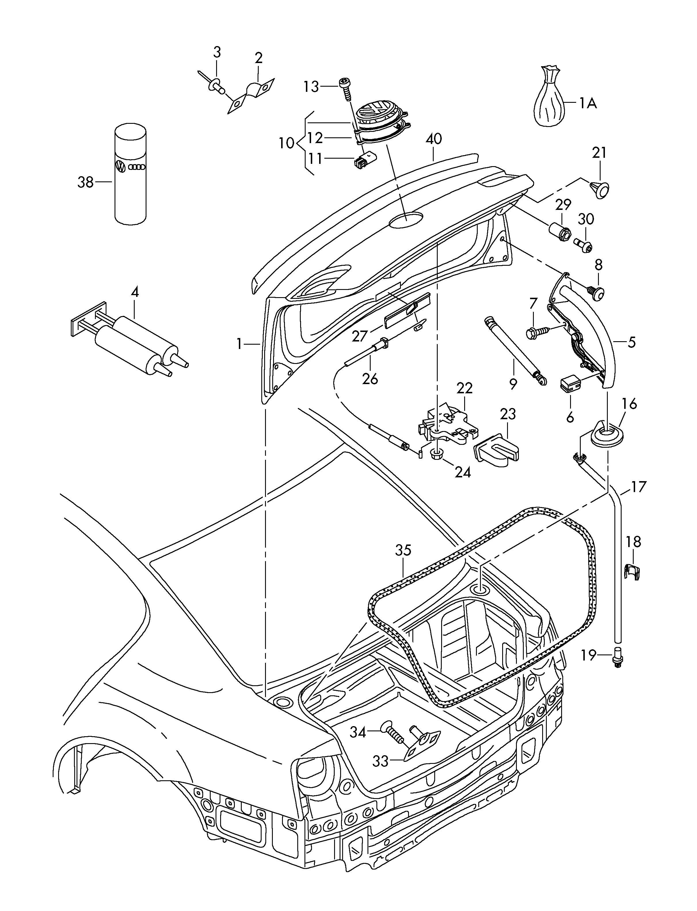volkswagen routan parts diagram  volkswagen  auto wiring