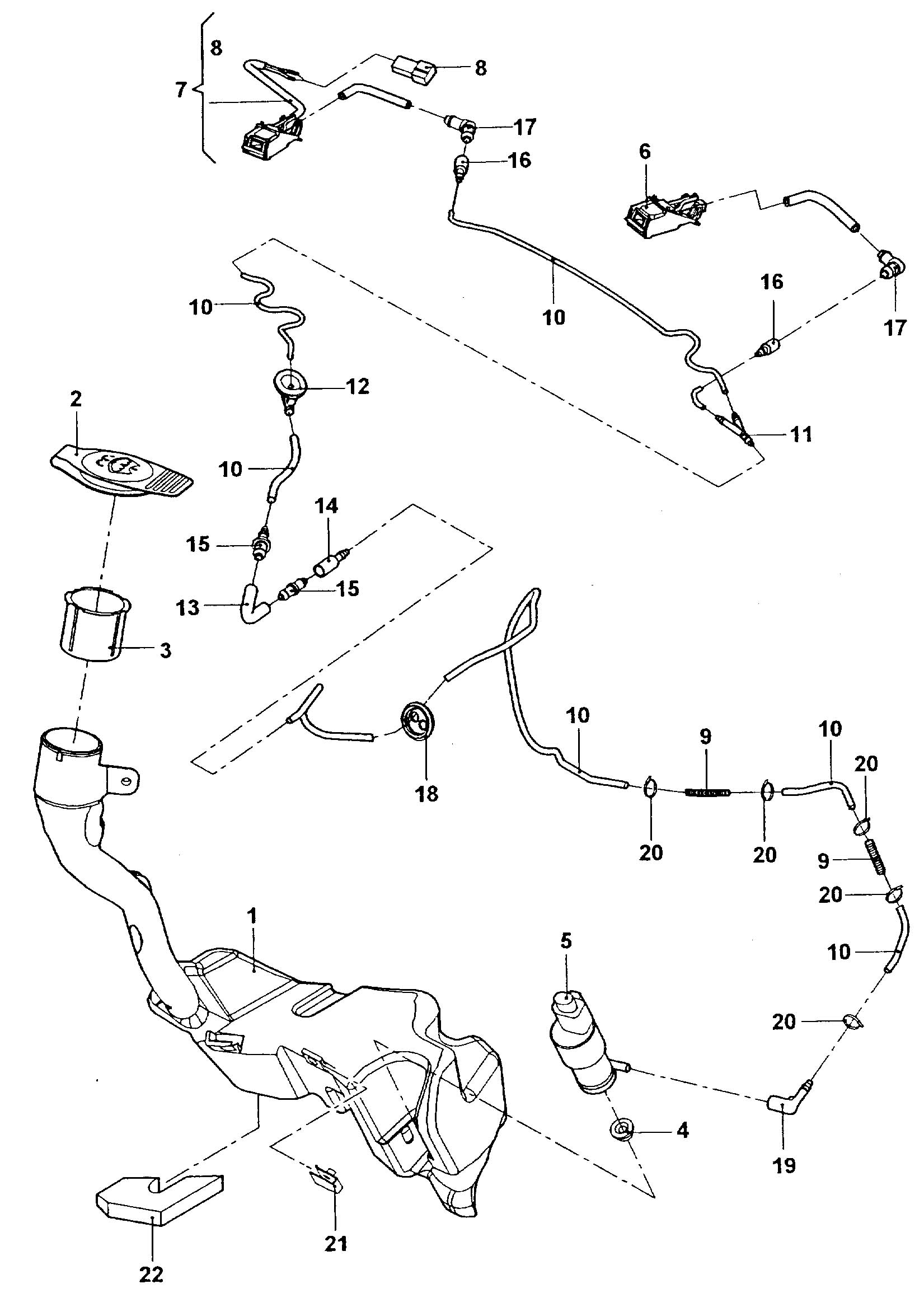 Mk3 Golf Suspension Diagram Wiring And Ebooks Vw Mk1 Front Transmission Parts Imageresizertool Com Gti