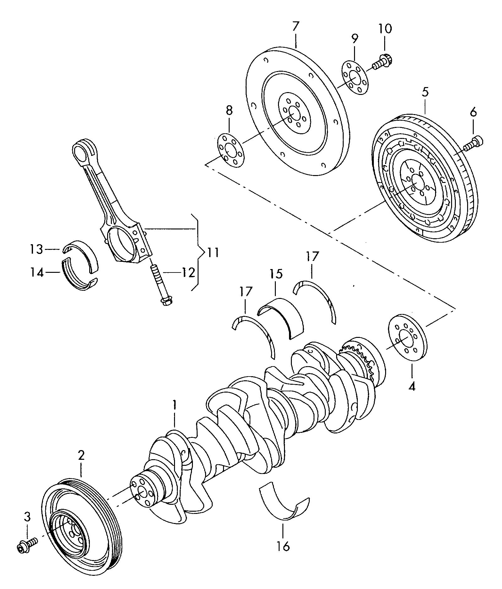 95 kia manual transmission diagram