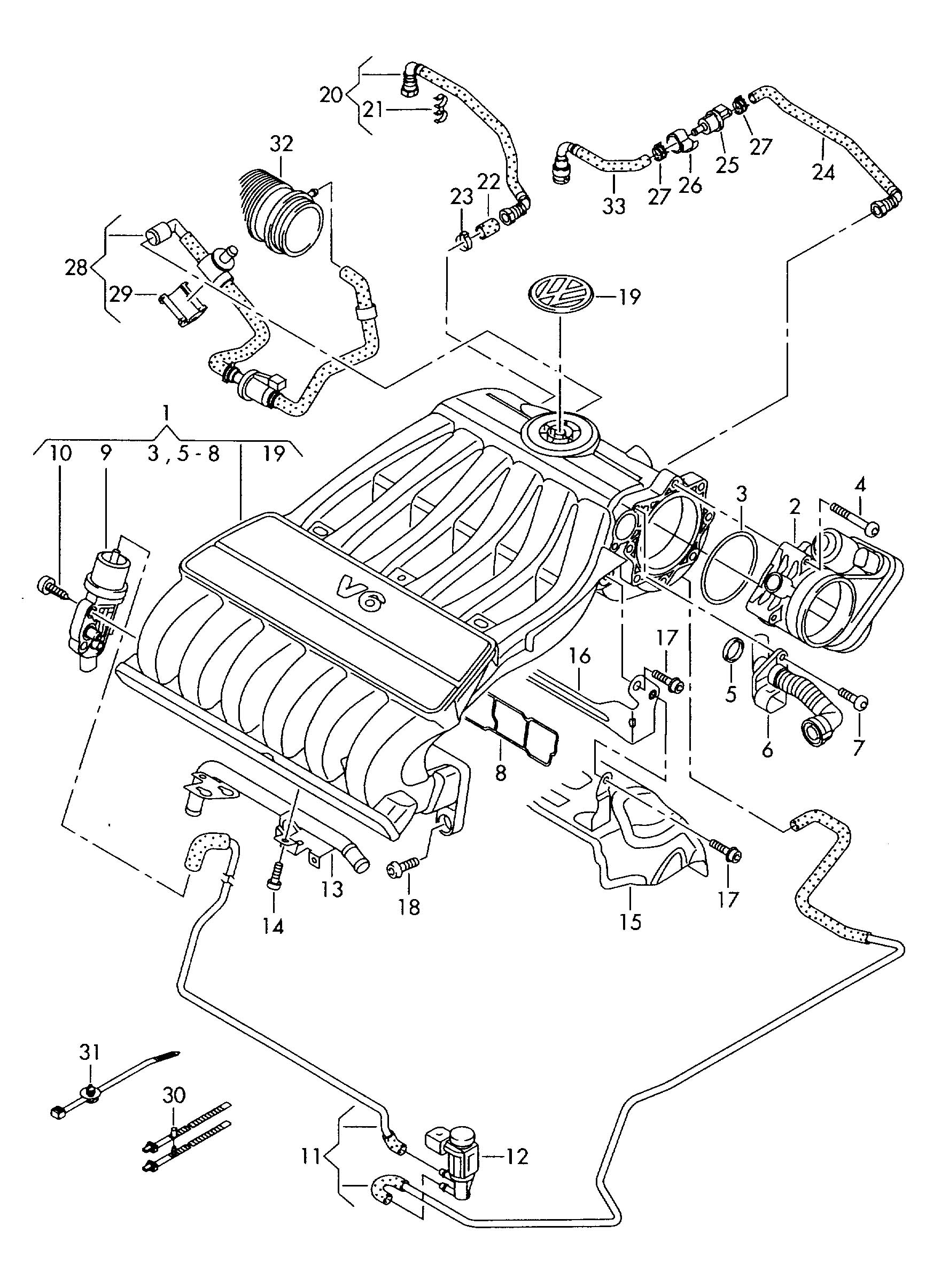 1994 Ford Probe Parts Diagram Html ImageResizerTool Com