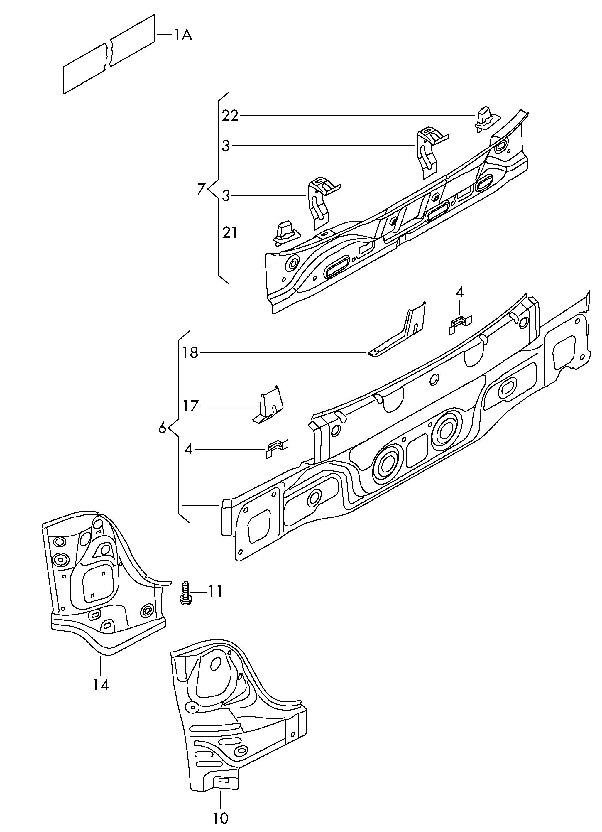 2002 Kia Rio Rear Axle Diagram also 2011 Chevy Equinox Rear Suspension Diagram additionally Honda Accord Suspension Diagram together with Toyota Parts Schematic together with Vw Swing Axle Transmission Diagram. on suspension control arm bushings replacement cost