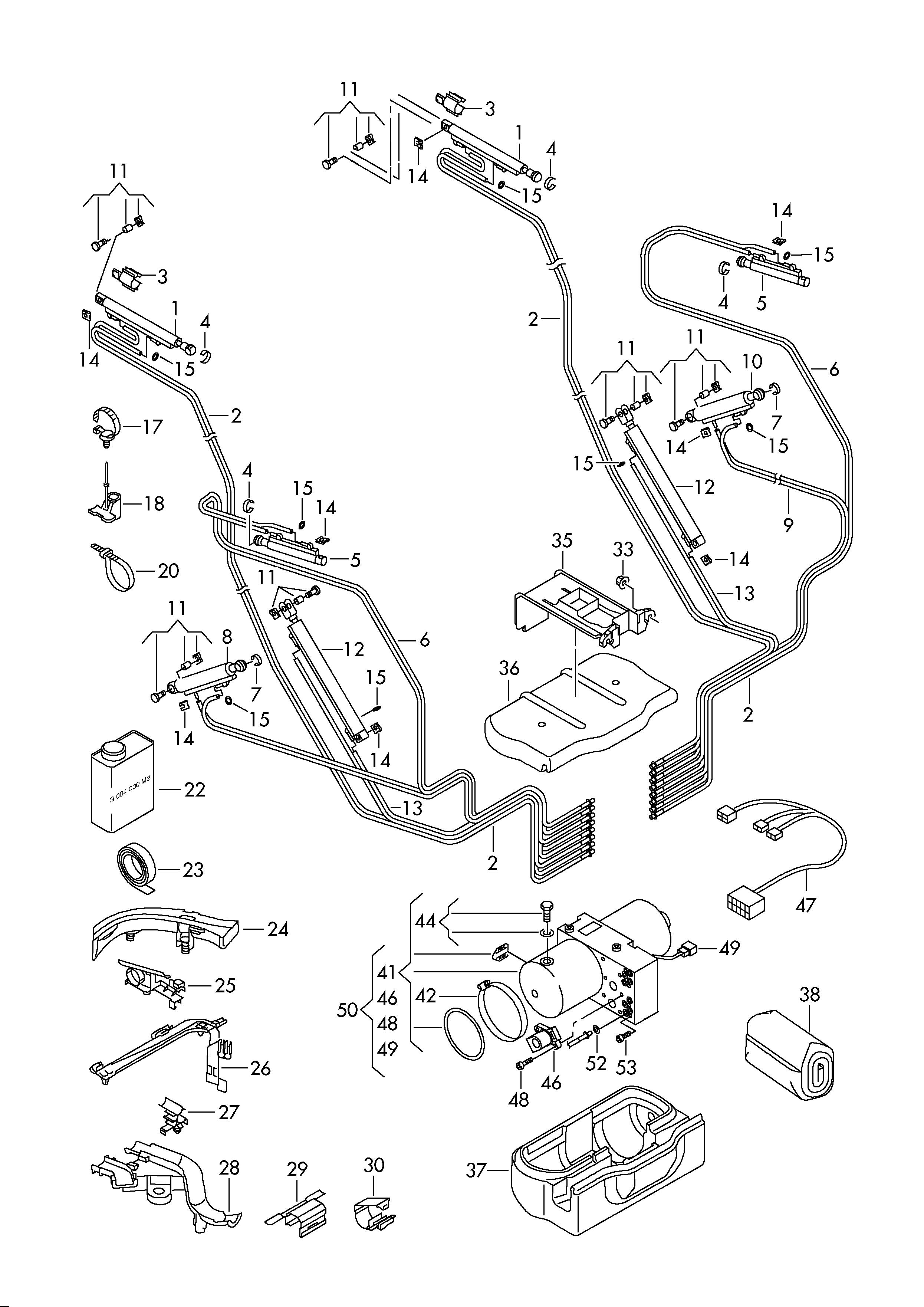 vw eos body parts diagram  diagram  auto wiring diagram