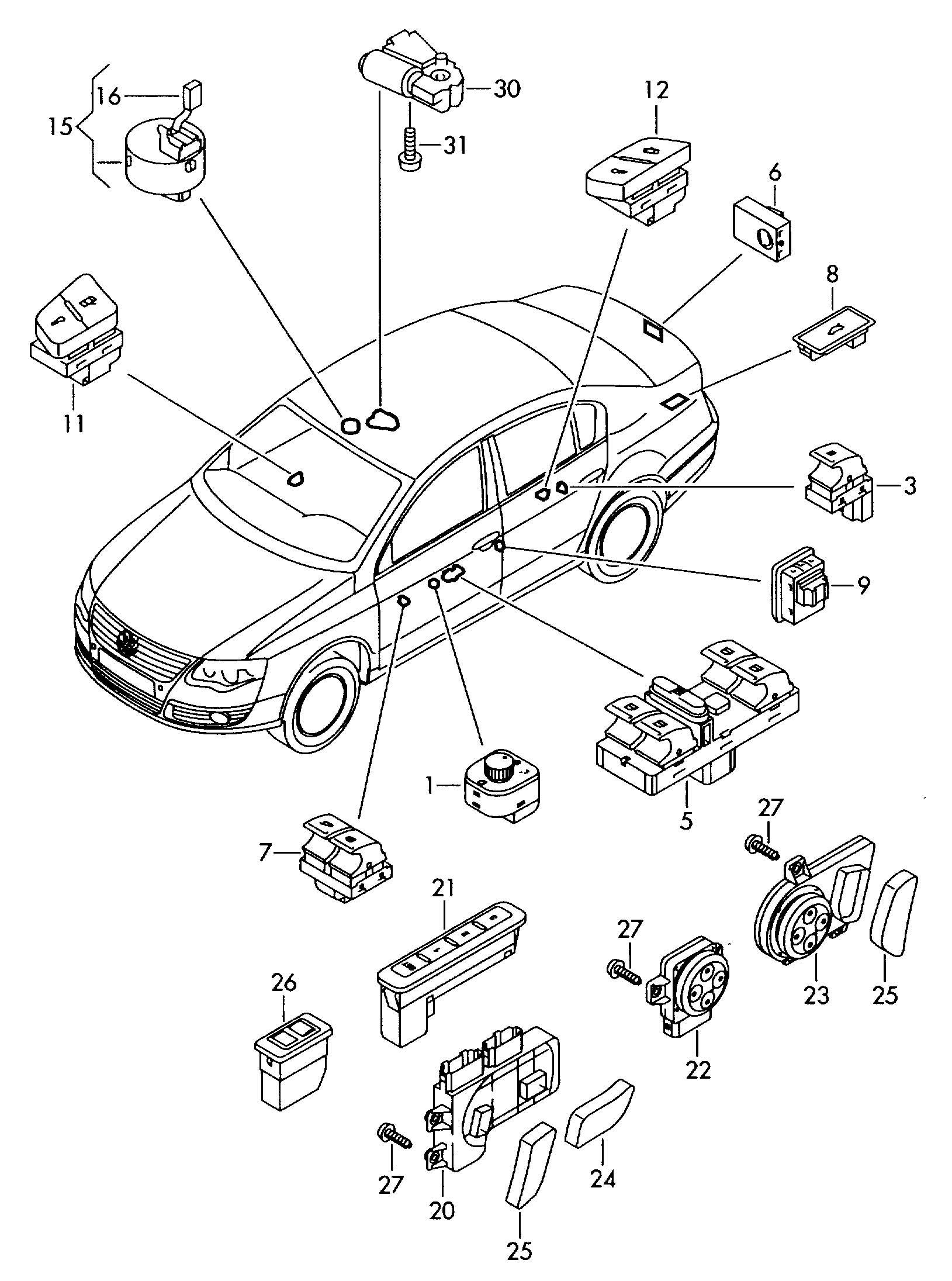 add in a vw bus fuse box  diagrams  auto fuse box diagram