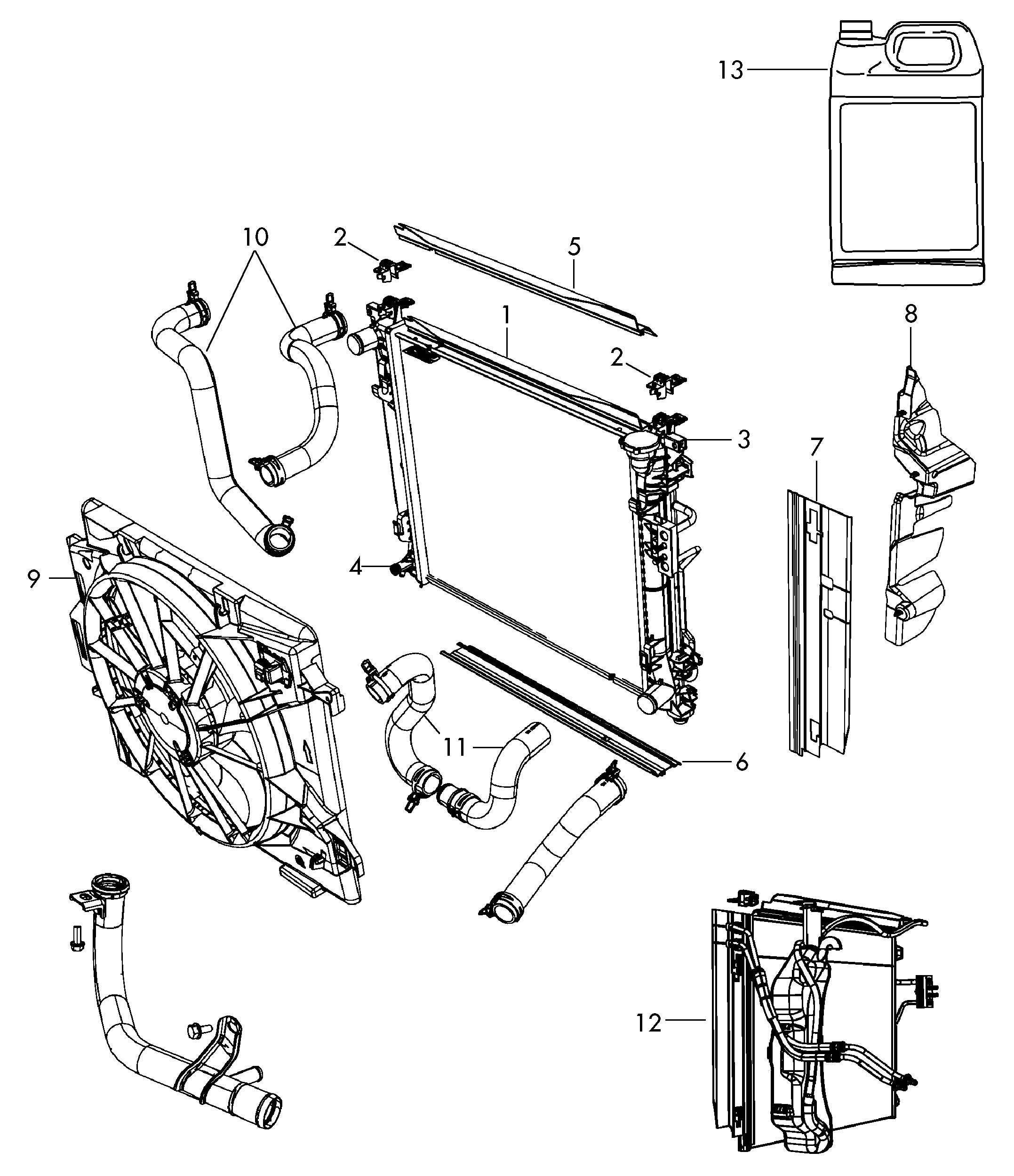 diagram on 03 jetta tdi fuel pump