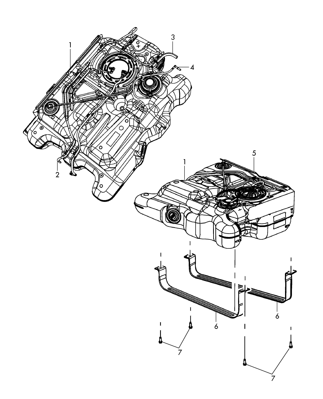 Vw Tiguan Service Manual Download Hp Laserjet 1100a