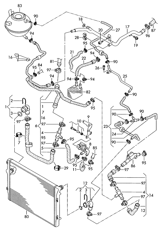 1992 nissan sentra 1 6 engine diagram  nissan  auto wiring