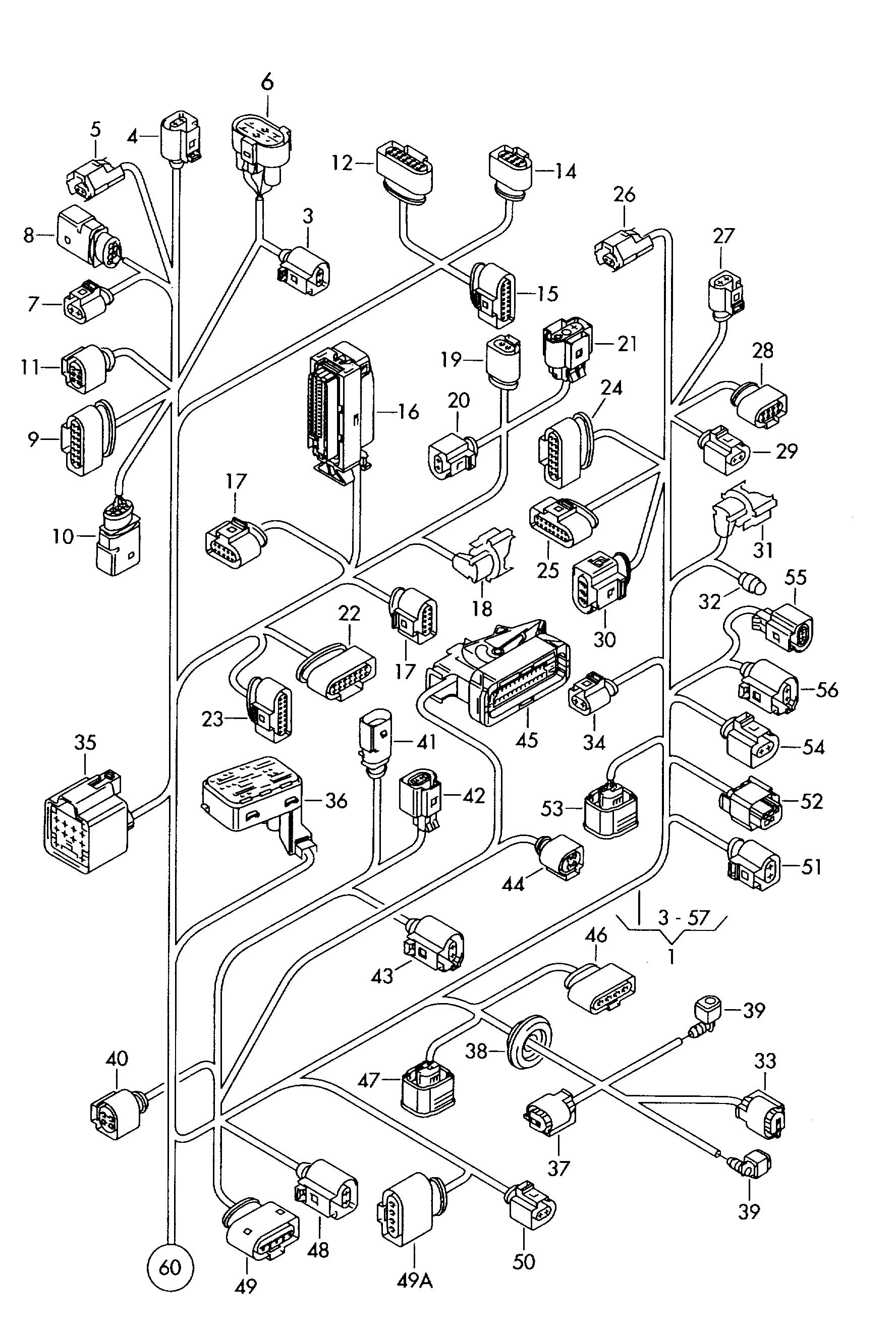 John Deere 5500 Fuse Panel Diagram Data Schema Combine Box 2005 Gmc Free Engine Image For User 5320 Coloring Pages