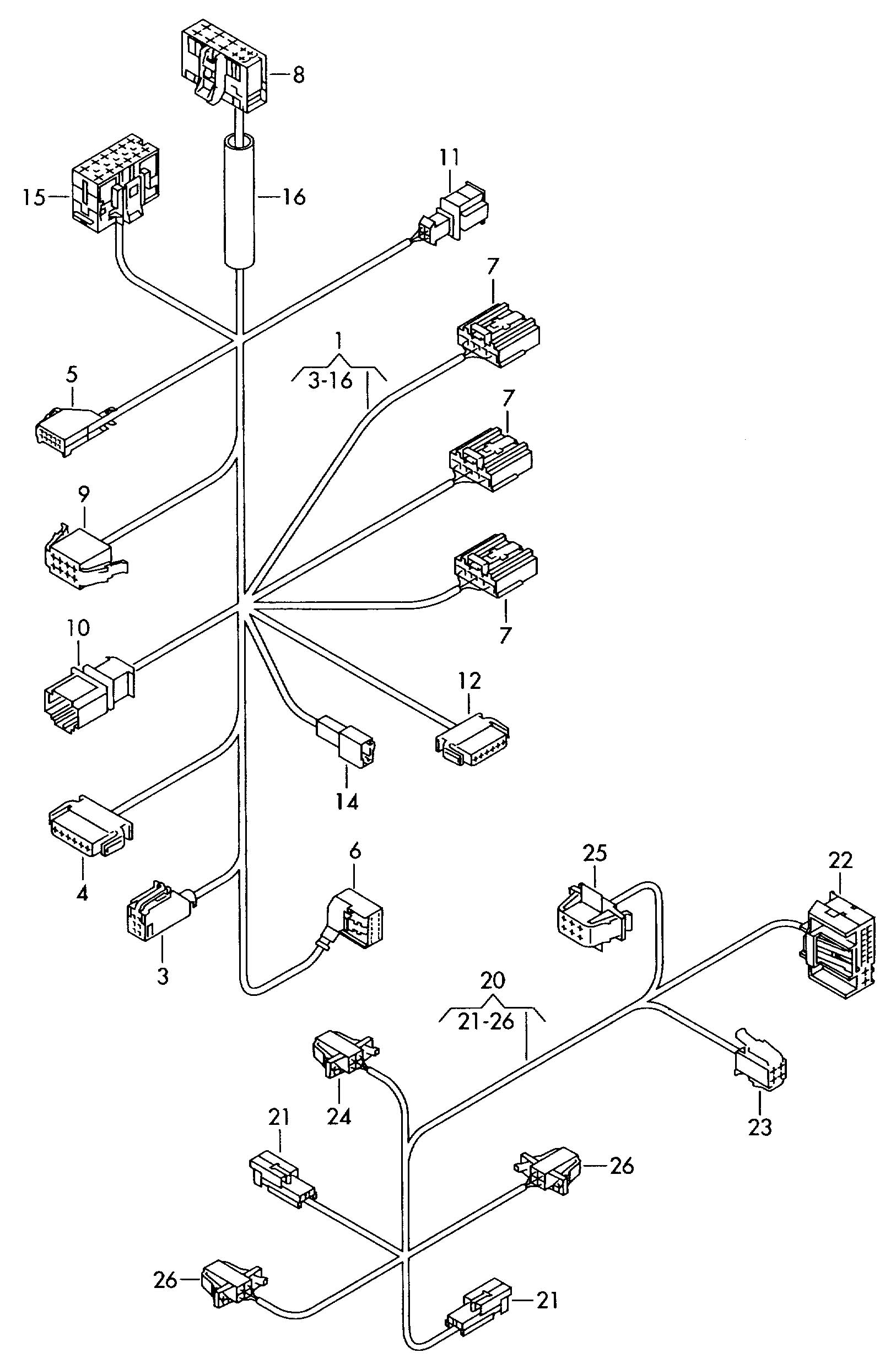 chevy spectrum wiring diagrams  chevy  auto wiring diagram