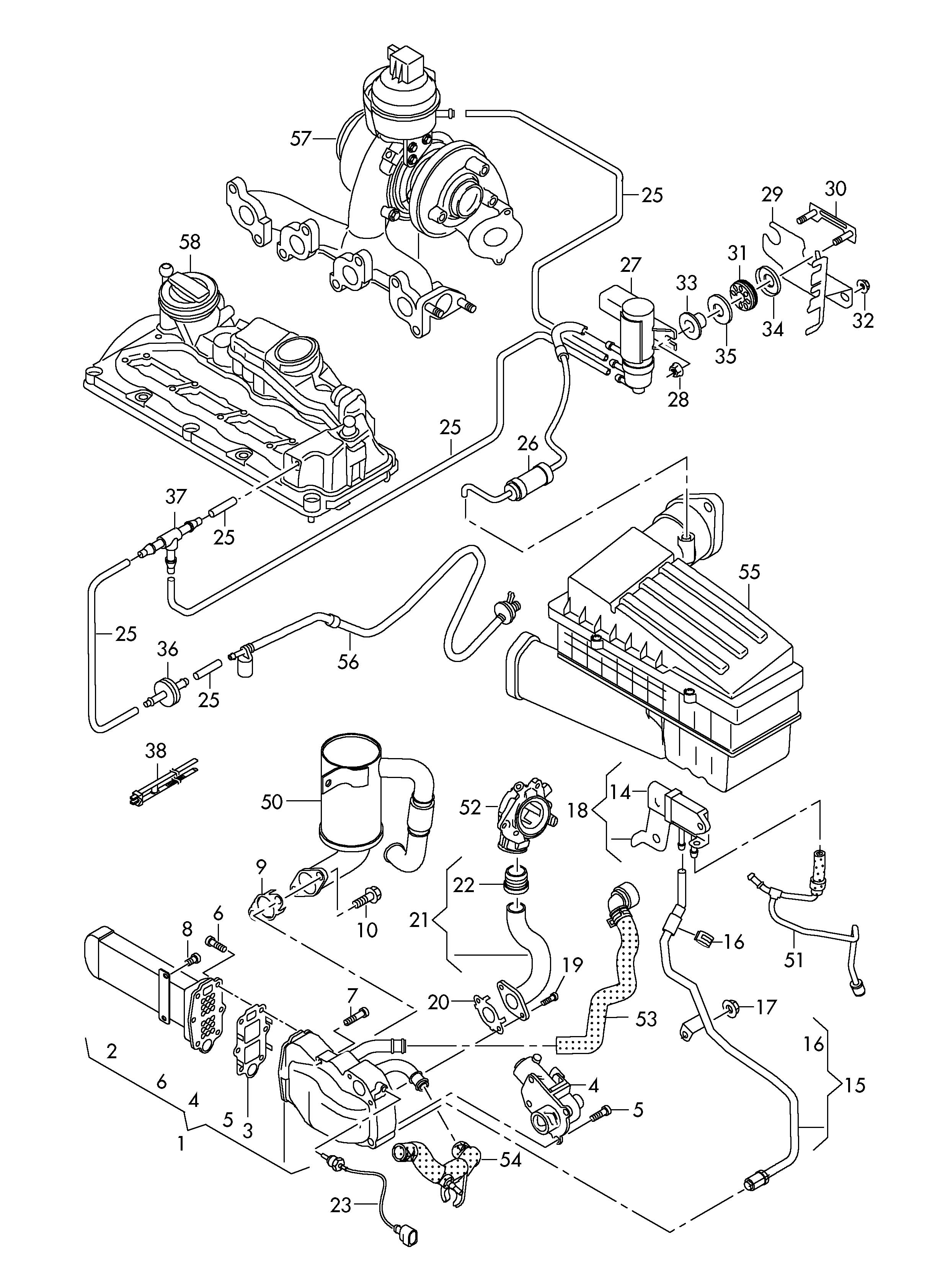 audi a4 b7 2 0 engine diagram  audi  auto wiring diagram
