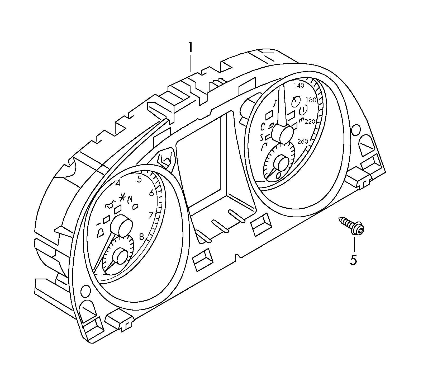 diagrams wiring   ddec v wiring diagram