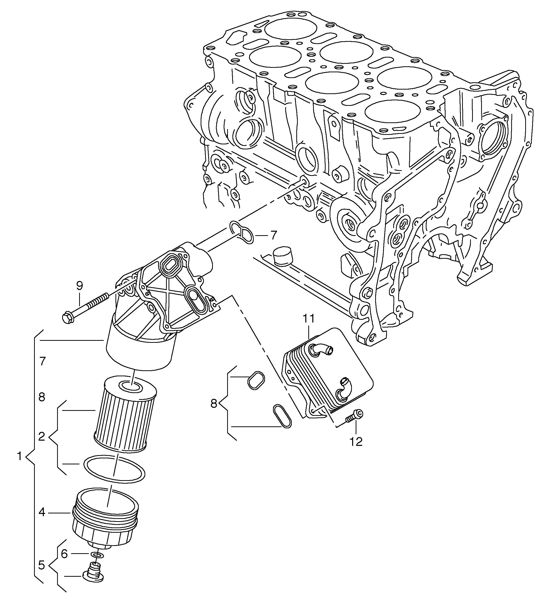 atp polaris wiring diagram
