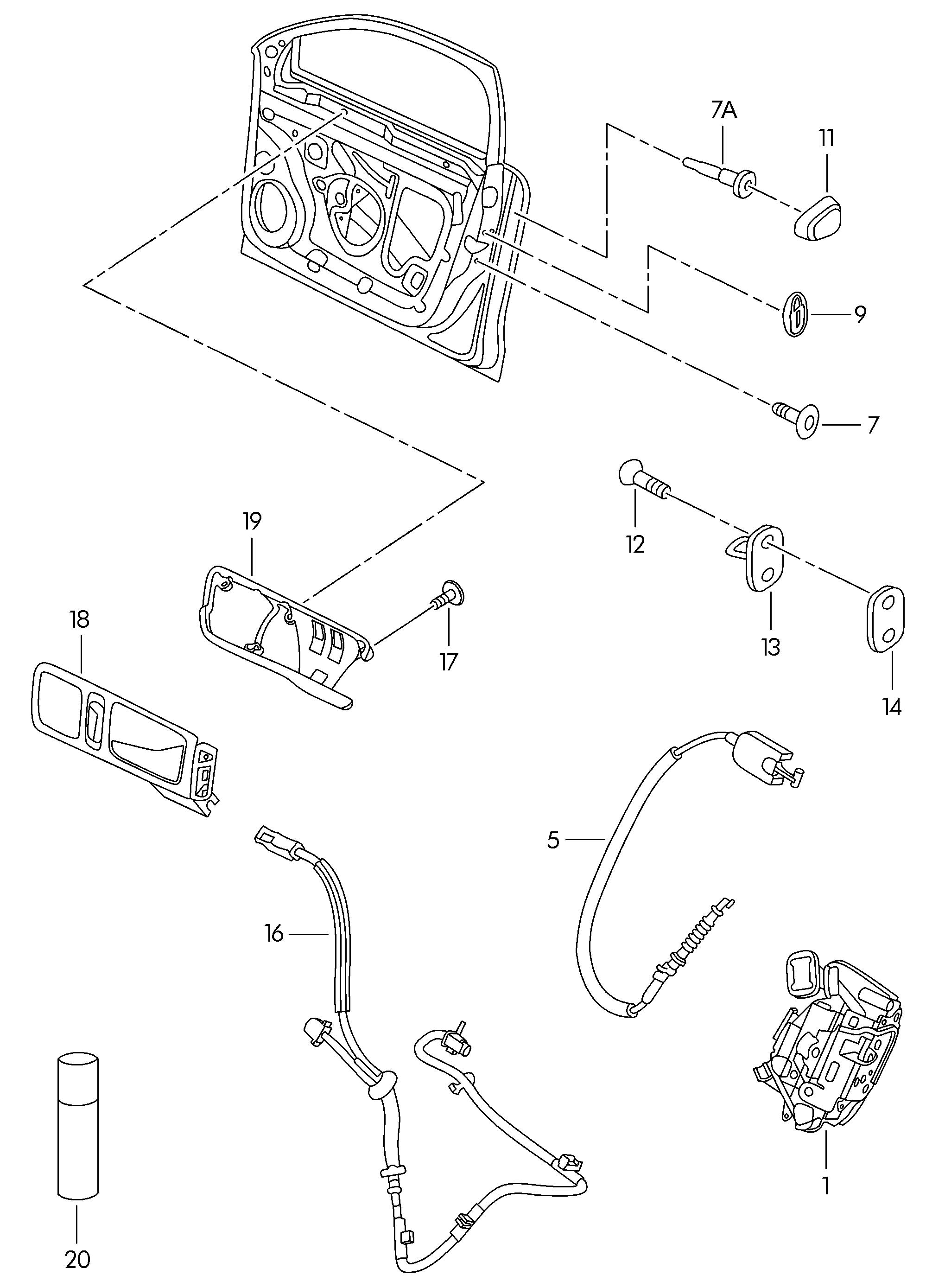Vw Keyless Remote System Engine Diagram And Wiring Subaru Entry Car Alarm As Well Forester Automatic Transmission Control Likewise 5c3862953f