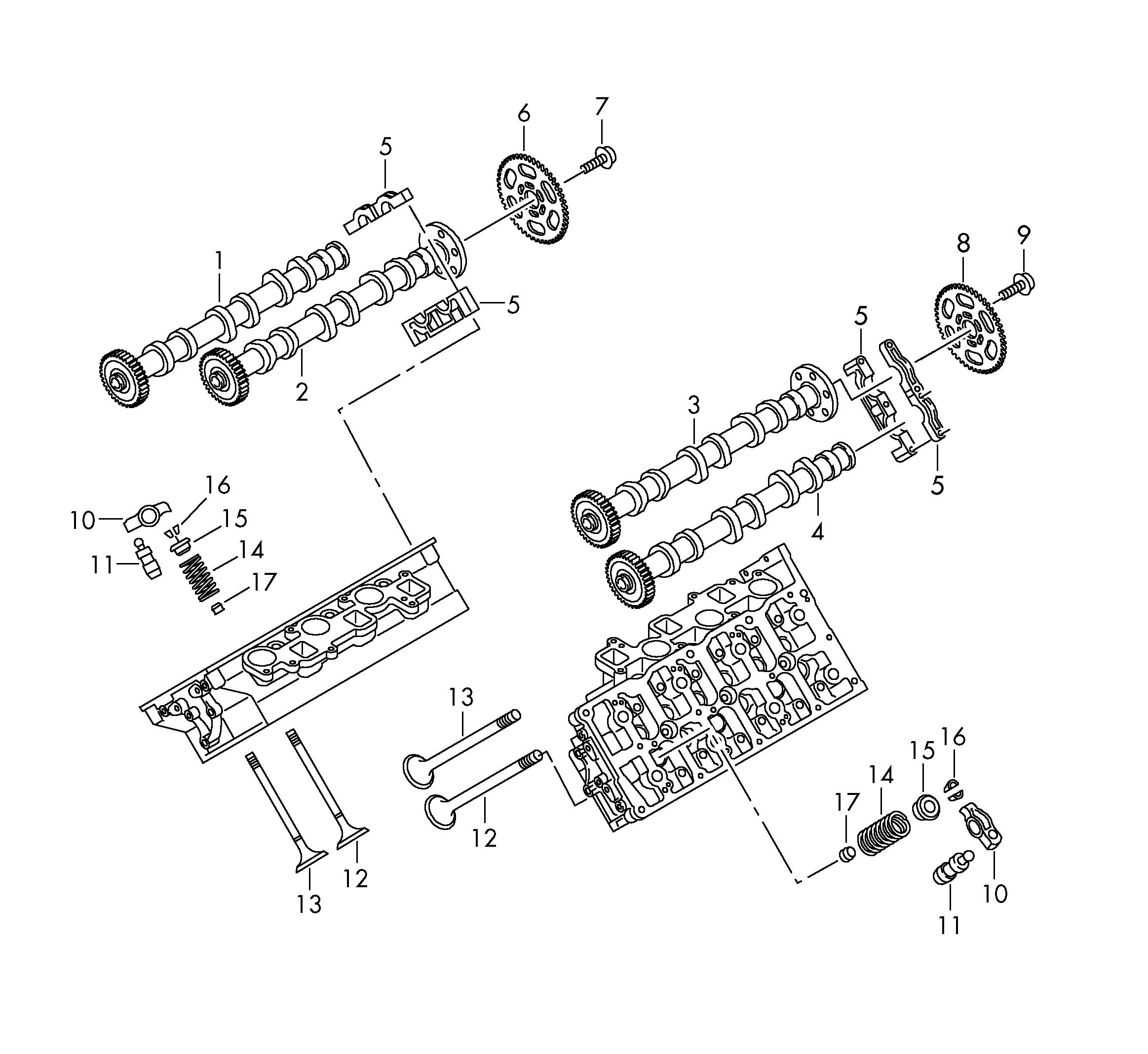 wiring diagram for 1980 vw rabbit  diagram  auto wiring