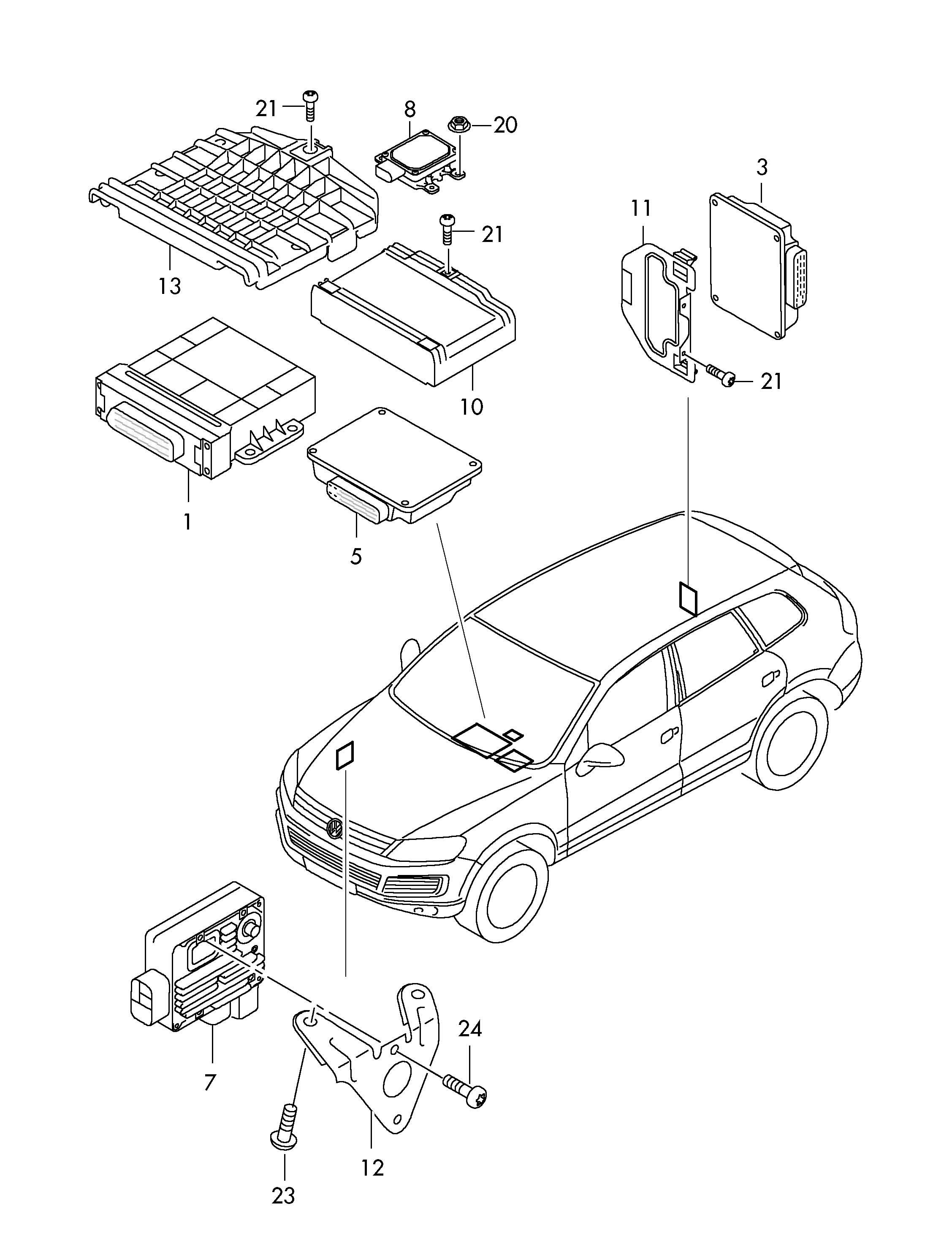 dodge dakota fuel system diagram wiring schemes