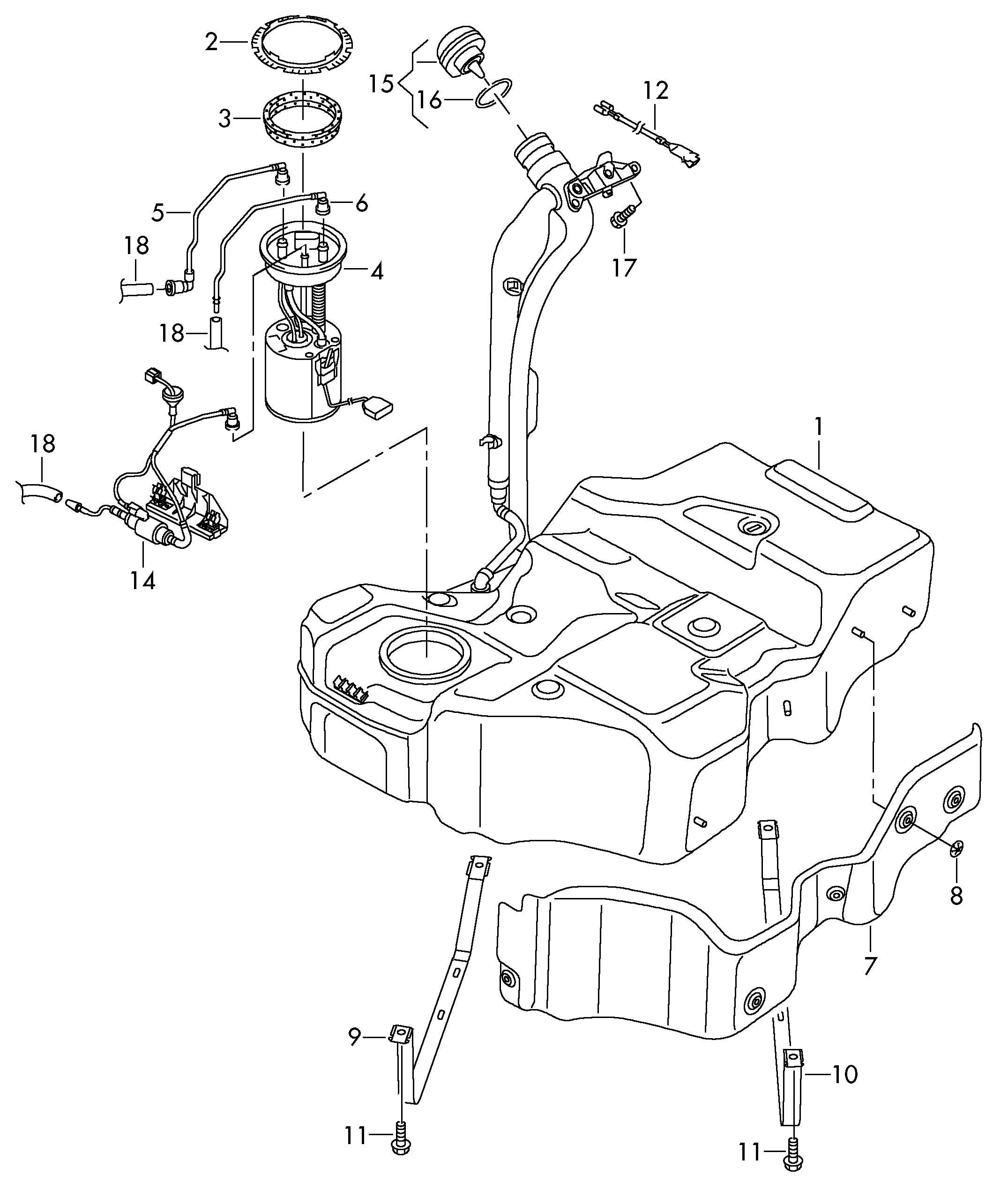volkswagen routan engine diagram  volkswagen  auto wiring