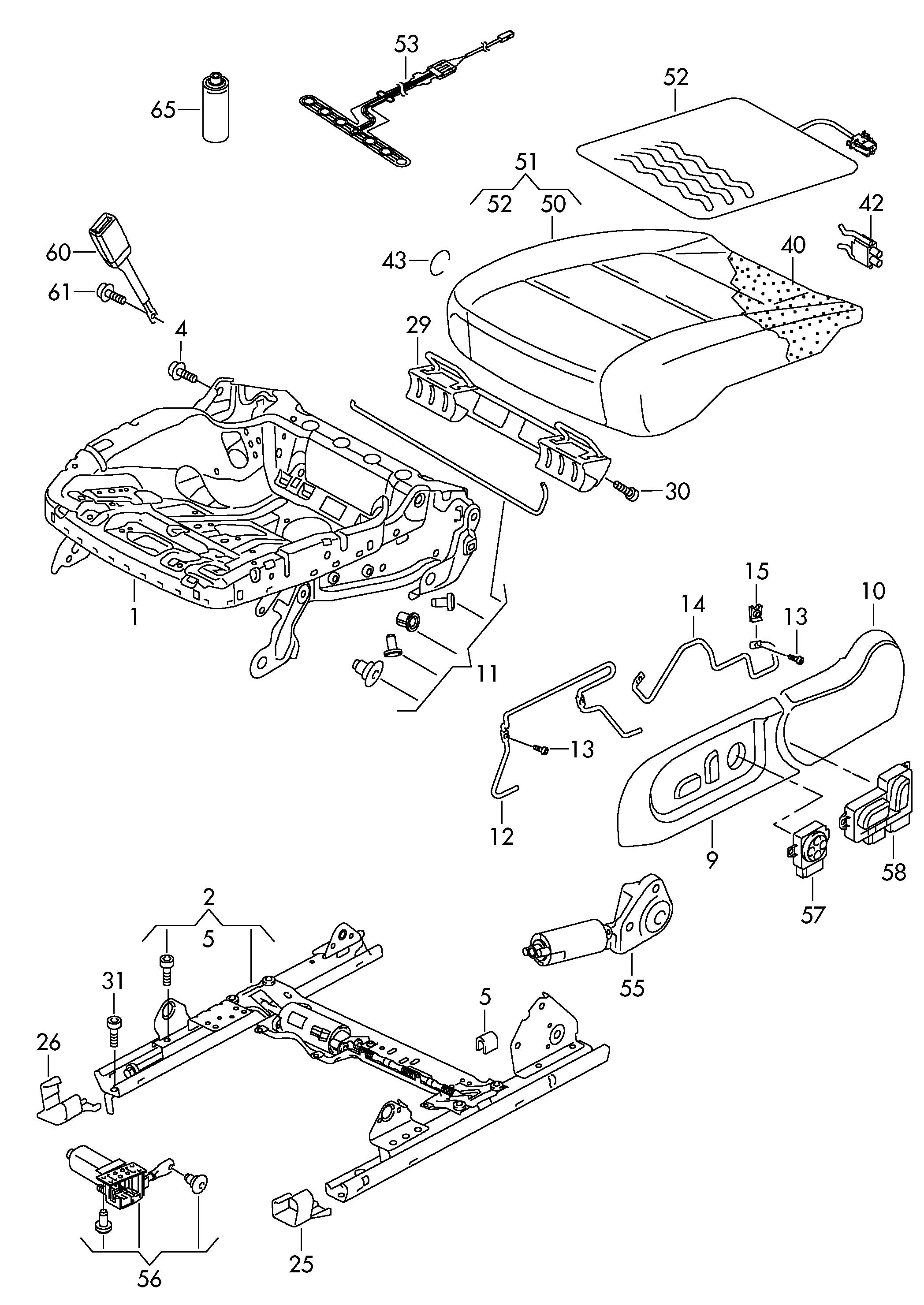 vw new beetle parts diagram pdf