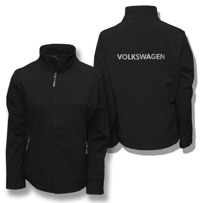 drg012971 volkswagen men 39 s motorsport jacket wind mens. Black Bedroom Furniture Sets. Home Design Ideas