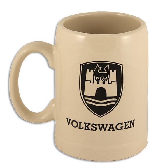 drg016780 volkswagen wolfsburg stein volkswagen jim ellis volkswagen atlanta ga. Black Bedroom Furniture Sets. Home Design Ideas