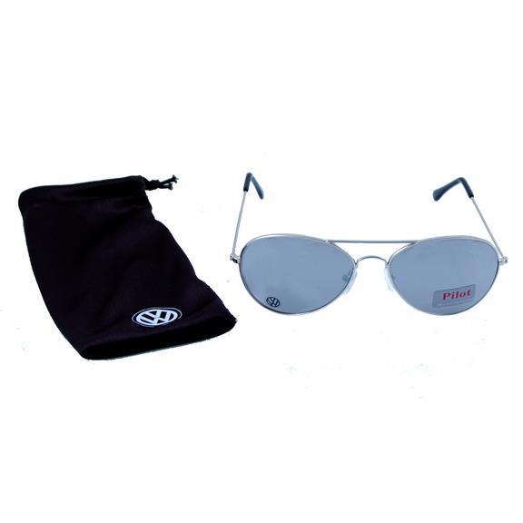Volkswagen Atlanta: DRG017893 - Volkswagen Aviator Sunglasses. Lens