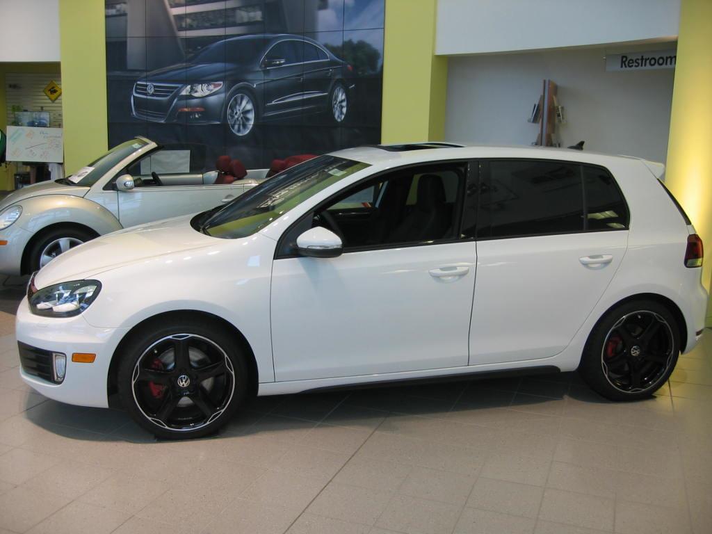 Volkswagen Jetta 2 5l 5 Cylinder 18 Karthoum Wheel
