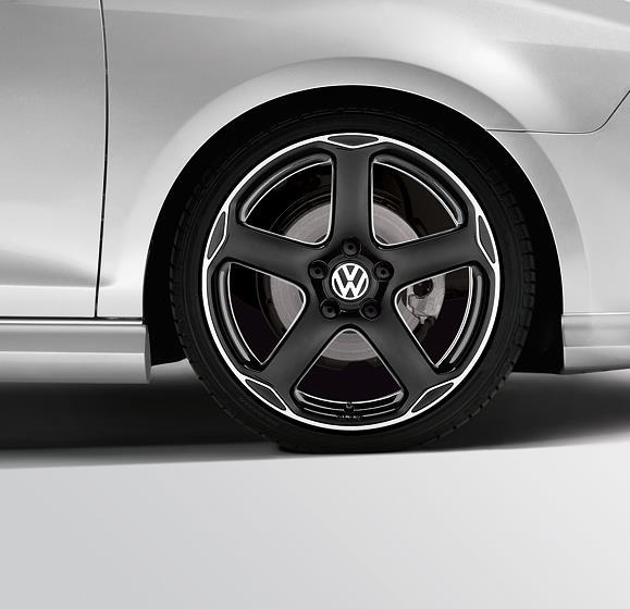 Volkswagen Atlanta: Volkswagen Jetta 1.9L TDI 18 Karthoum
