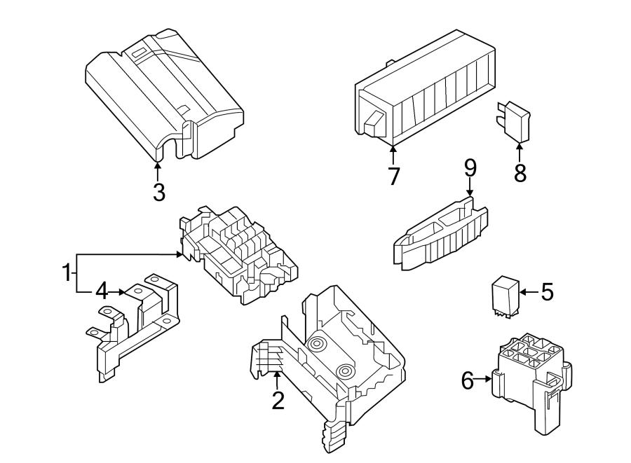 n10261503  2x2  8  gateway  boxrelay  fuses