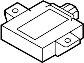 Nissan Sunny Wiring Diagram Pdf