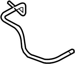 touareg fuel filter tiguan fuel filter wiring diagram