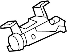 international 4700 ignition wiring diagram international