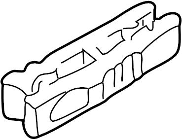 Fuse Box Gateway