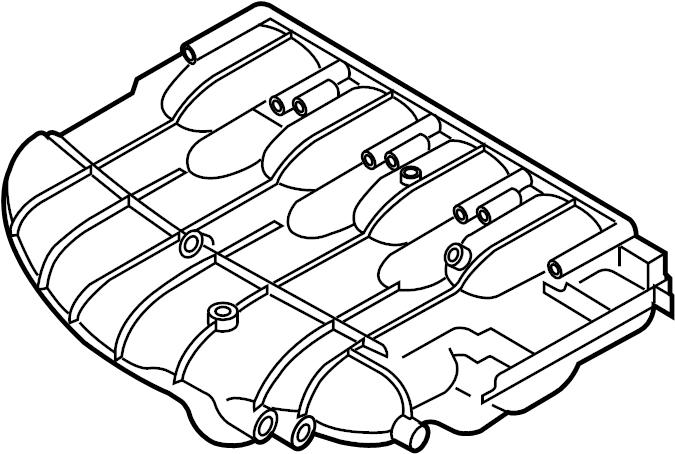Search Volkswagen Vw Golf Engine Fuel Exhaust Parts