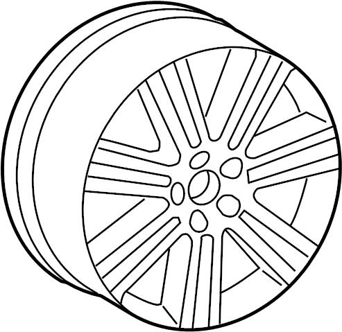 Saab Online Parts Diagram also Nissan 350z Crank Sensor Location in addition 2004 likewise 8Z0820535A furthermore T7049048 Replacing alternator belt. on 2017 volkswagen jetta