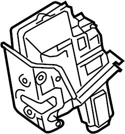 Jetta Door Latch besides Garage Door Lock Rods likewise mercial Wiring Harness additionally Garage Door Opener Pulley likewise Genie 1024 Garage Door Opener. on wiring diagram for roll up door