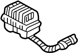 4D0820521A