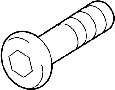 vw r32 engine vw r36 engine wiring diagram