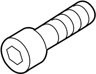 N10524202